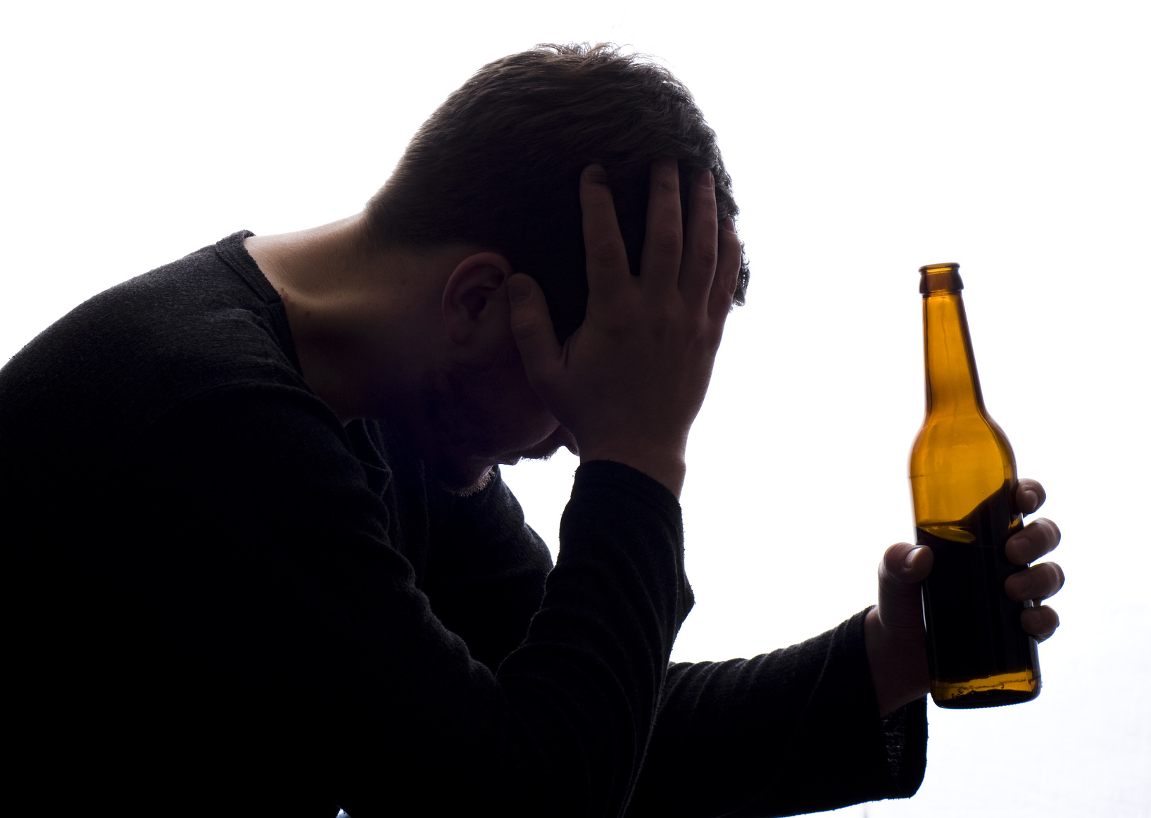 Медицинские препараты для лечение алкоголизма
