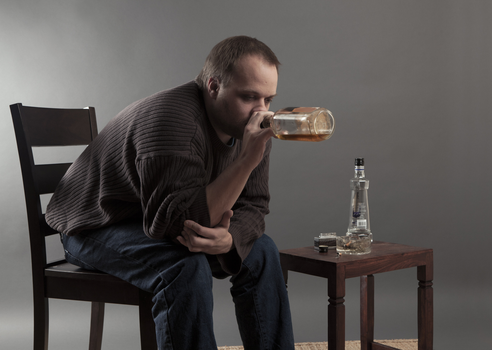 Екатеринбург клиника алкоголизма лечение