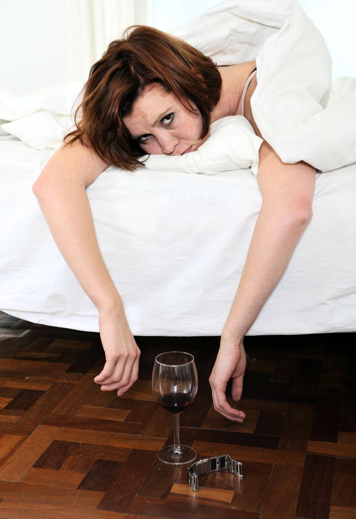 препараты при алкоголизме без ведома больного