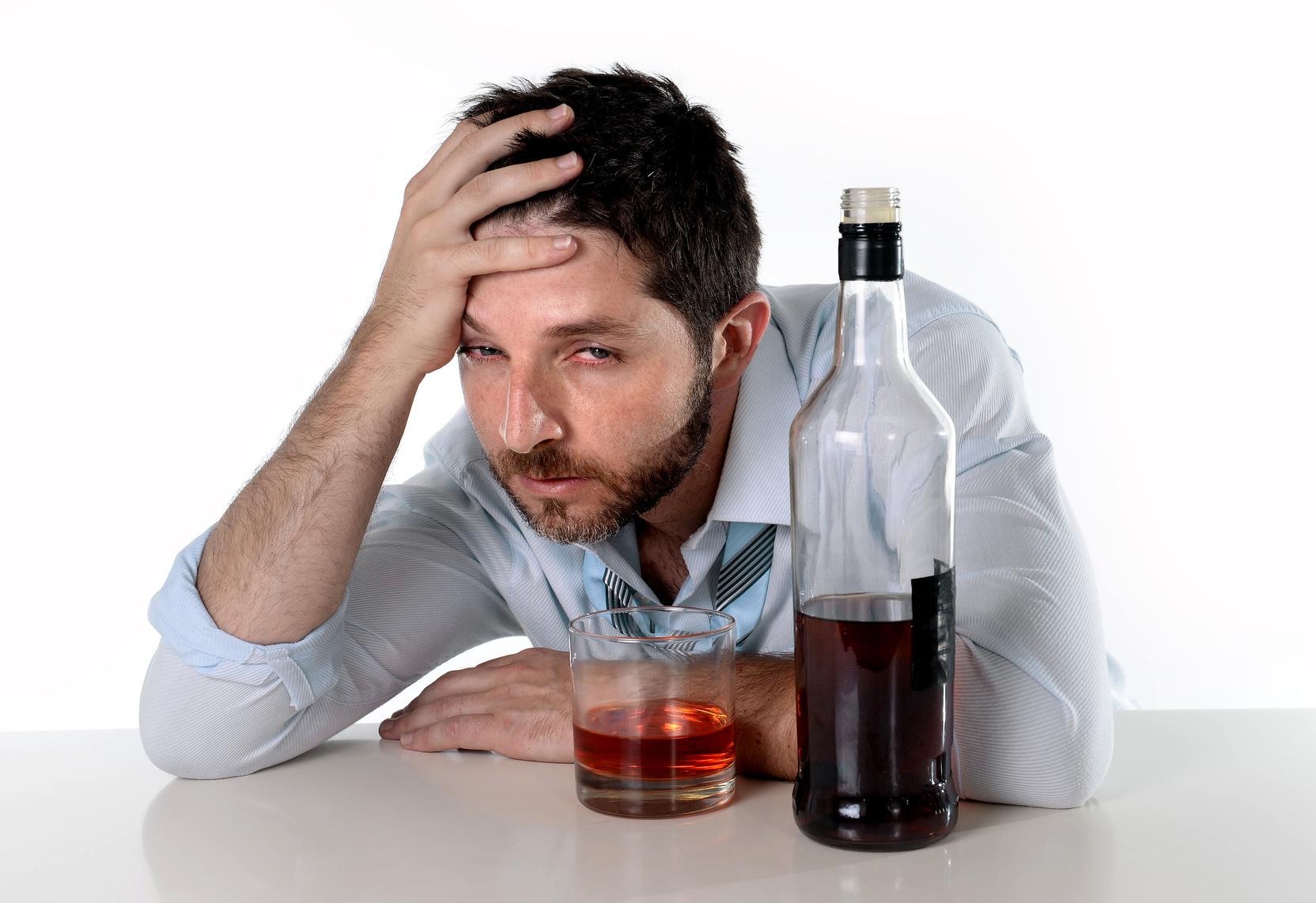 Бросить пить и курить на месяц
