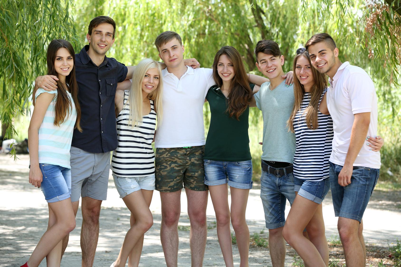 Алкоголизм среди молодежи решить проблему институт где лечат алкоголизм