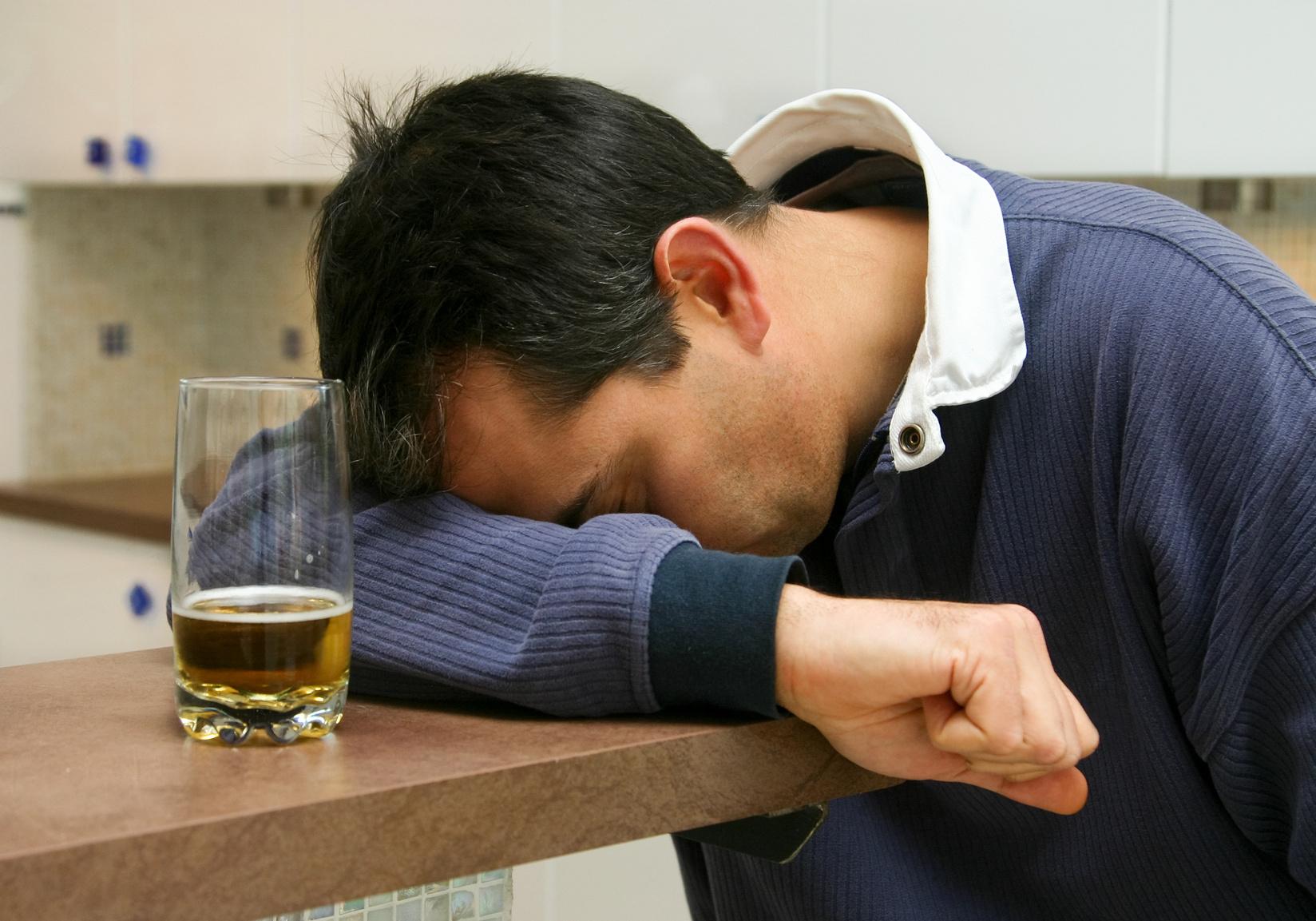 Киев лечение алкогольной зависимости