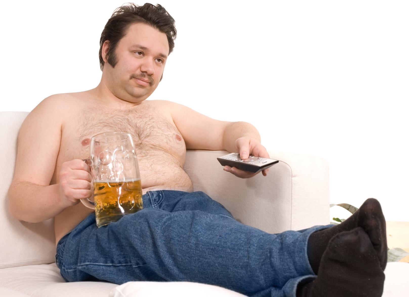 Я вылечила своего мужа от алкоголизма