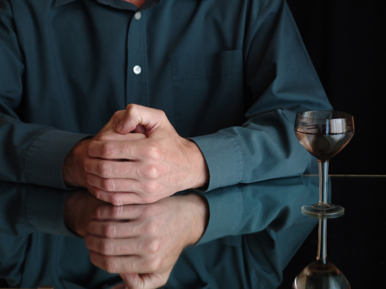 Проект по профилактике подросткового алкоголизма