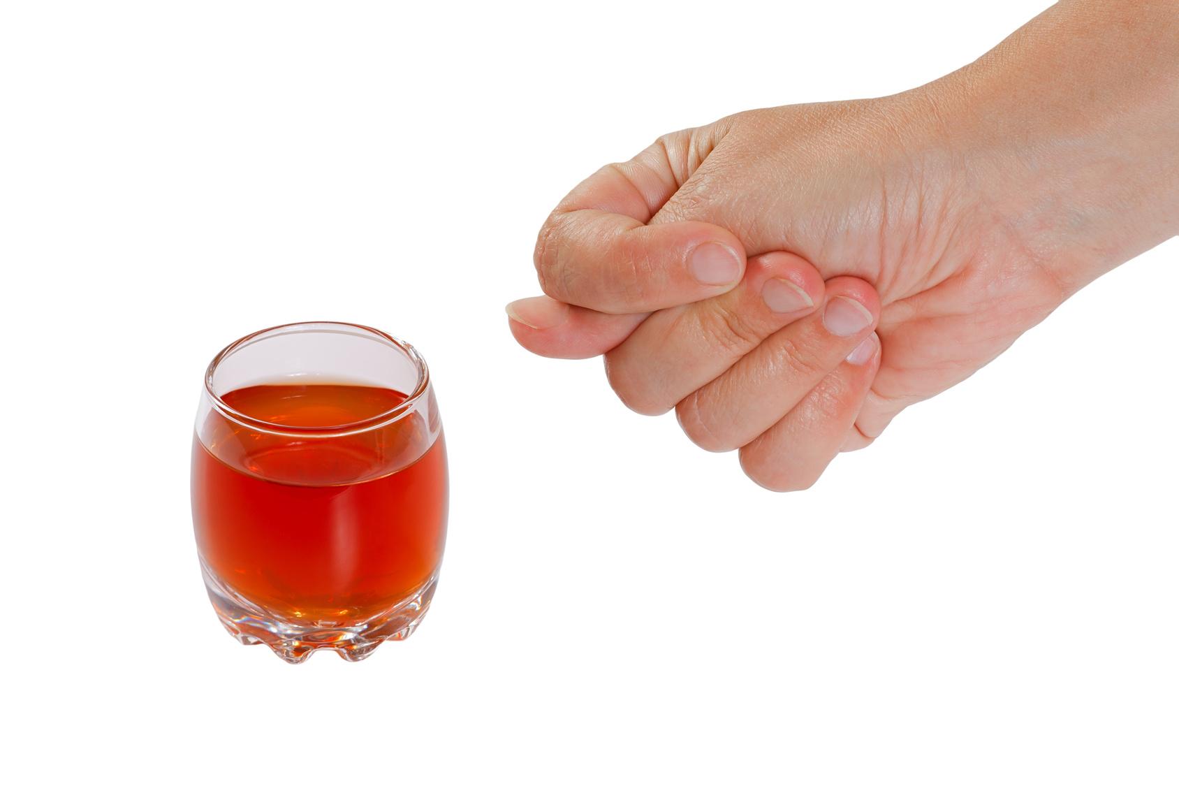 Закодироваться алкоголь тамбов