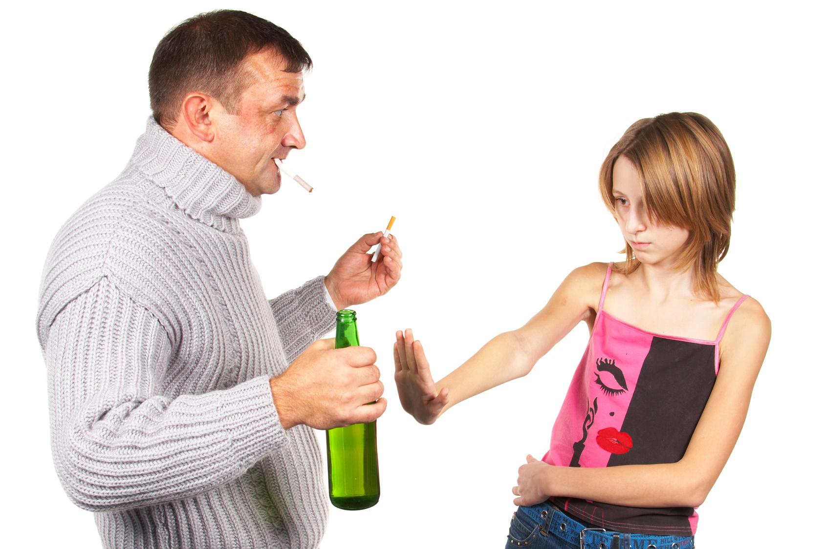 Аллен карр легкий способ бросить курить купить в спб