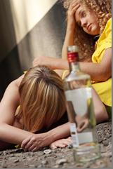 Клиники от алкоголизма в липецке