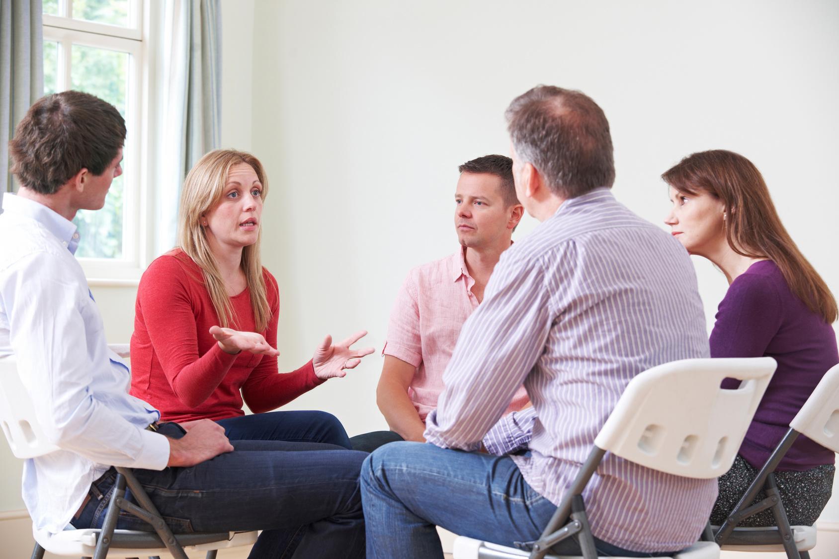 Метод семы лечение алкоголика психология, лечение алкоголизма
