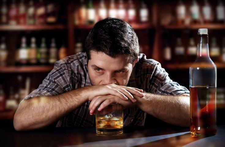 Как сохранить семью если муж пьет советы психолога