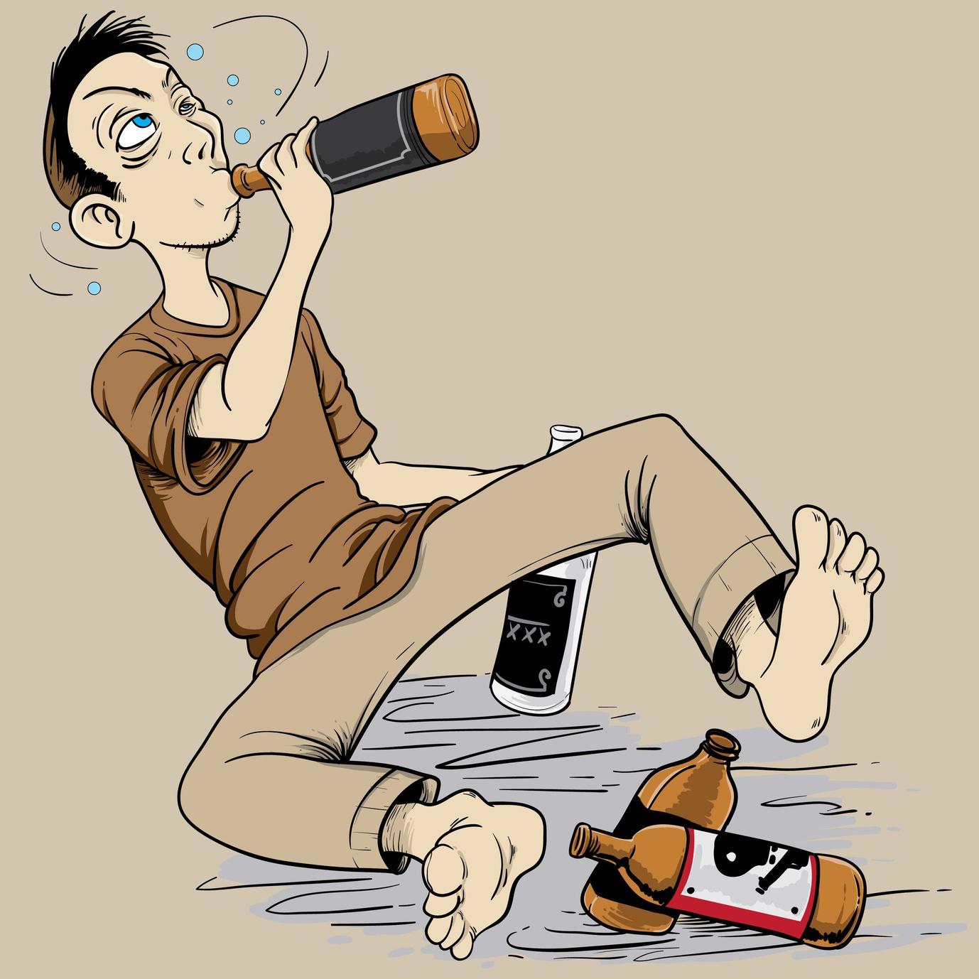 Клиника липецк от алкоголизма