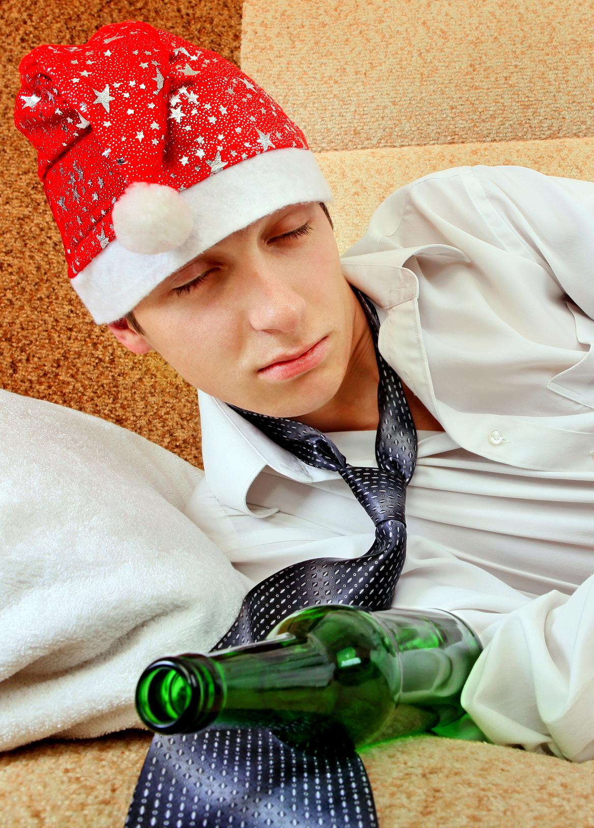 Кодирование от алкоголизма дьяконова