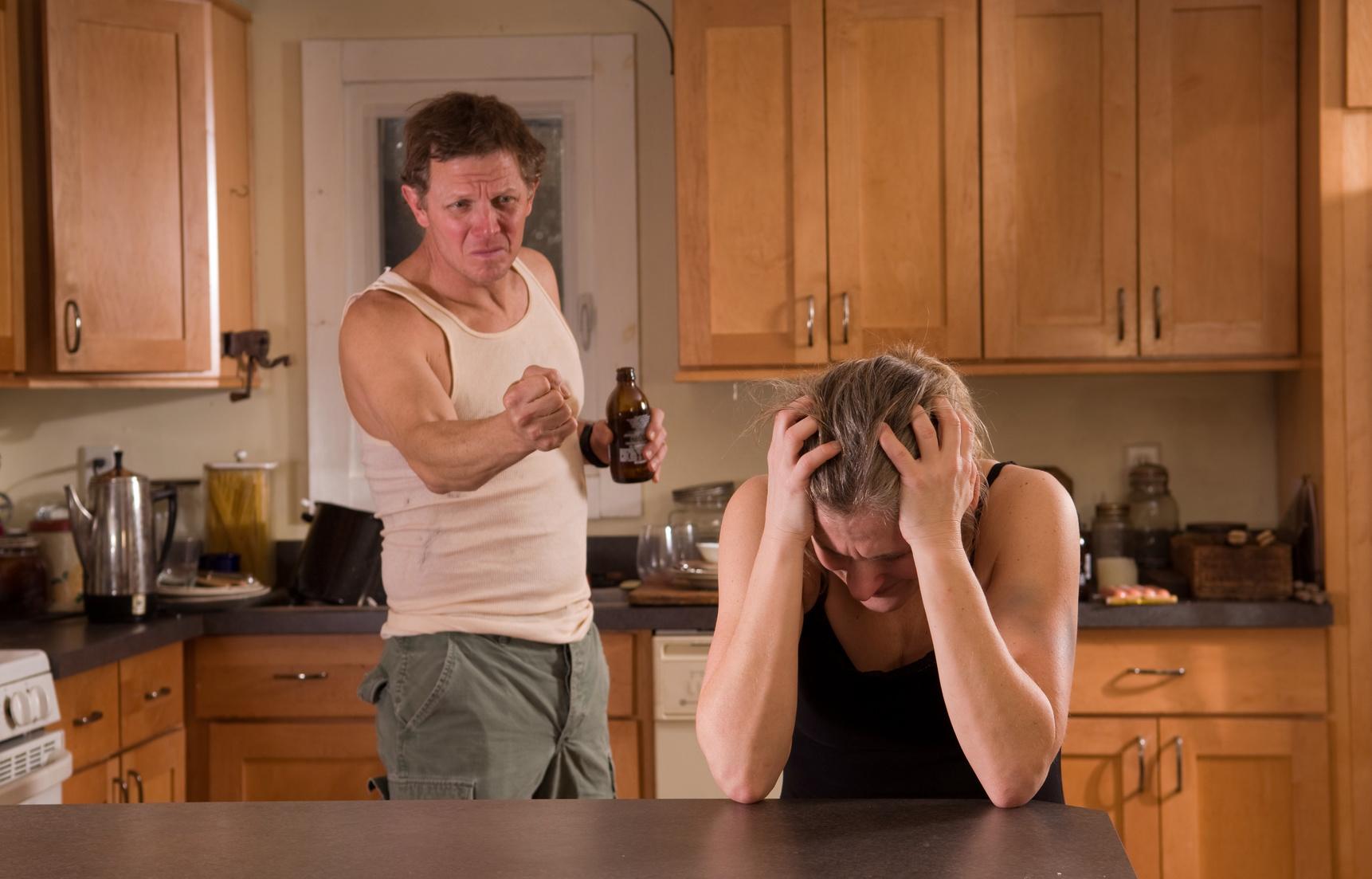 Если мама пьет каждый день что делать: пьющая 16