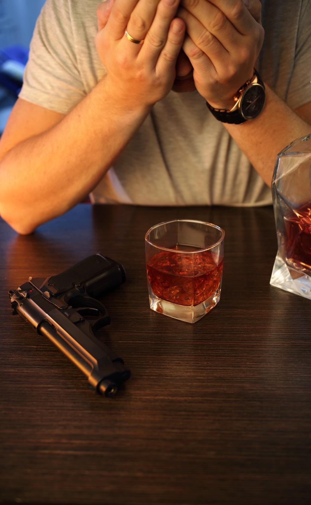 Смешные картинки про женский алкоголизм