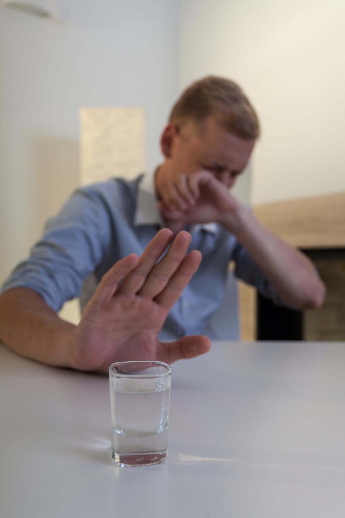очищение от паразитов содой отзывы