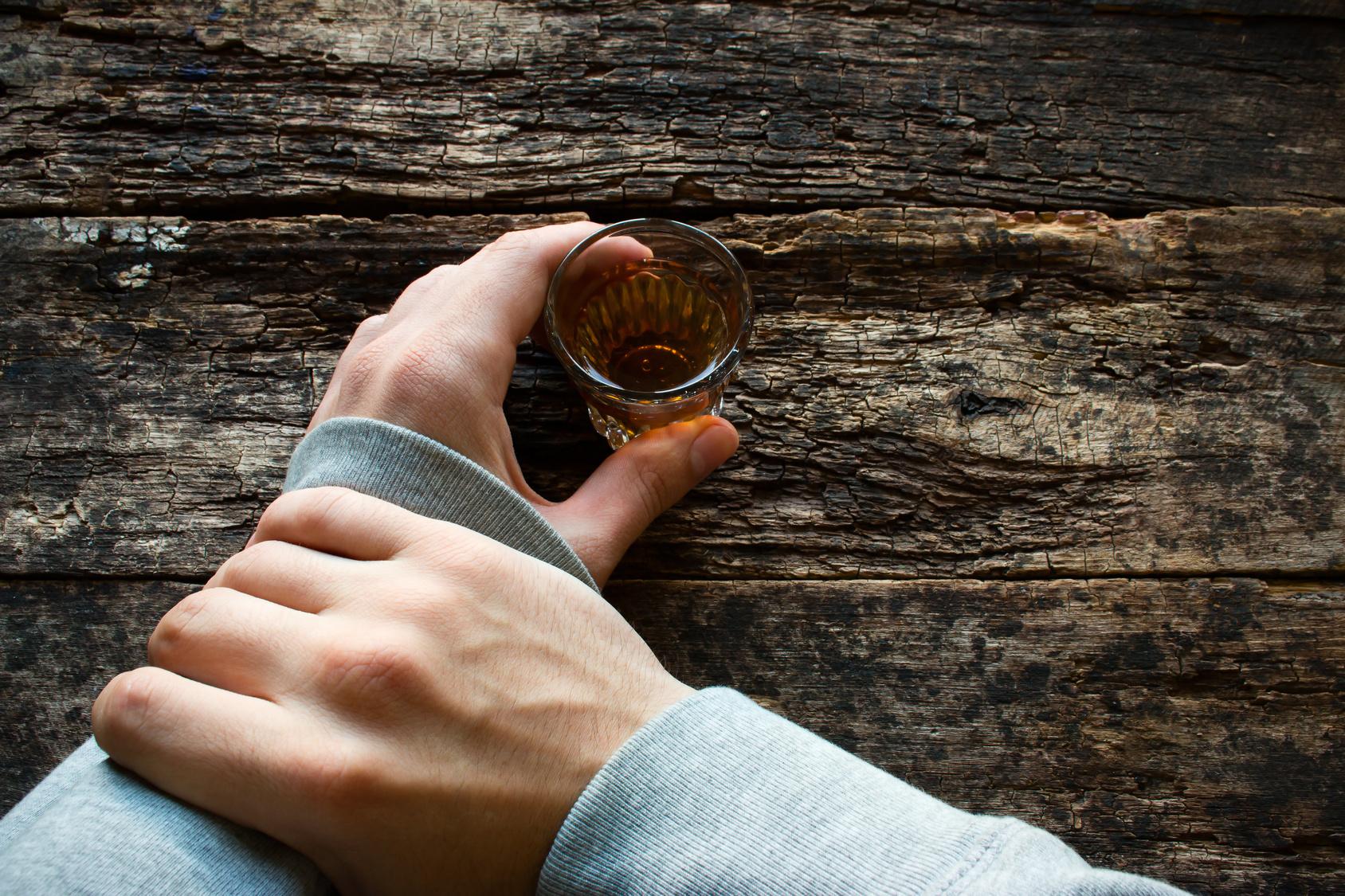что пить чтобы избавиться от паразитов
