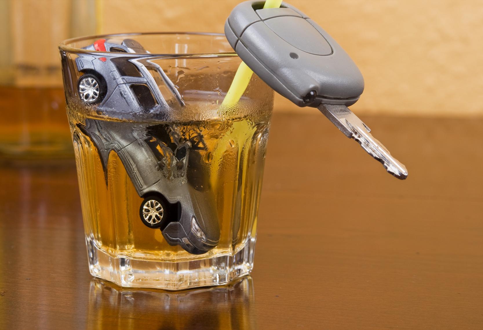Противопоказания при кодировки от алкоголизма