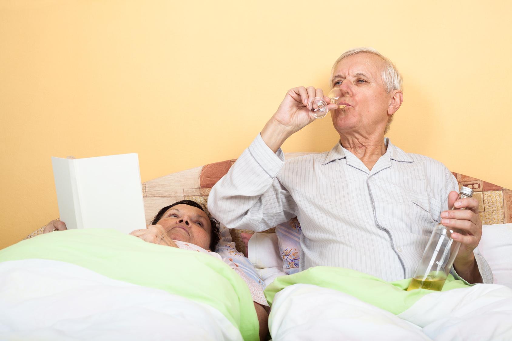 Заговоры от пьянства, как помогают заговоры при алкоголизме