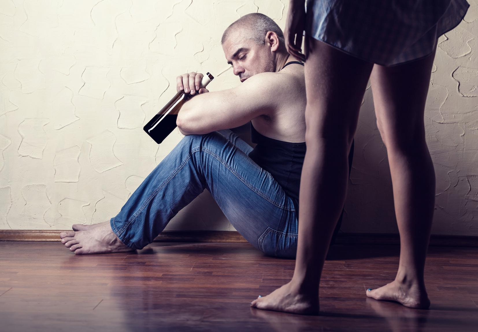 как заставить подсознание похудеть раз и навсегда